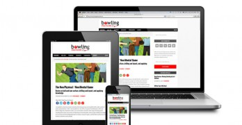 BowlingThisMonth_Responsive