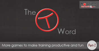 The T Word - Part 2