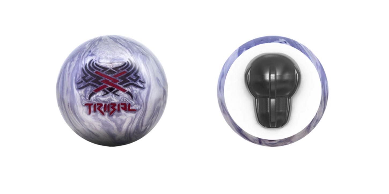 Motiv Tribal Bowling Ball Review Bowling This Month