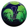 Seismic Venator