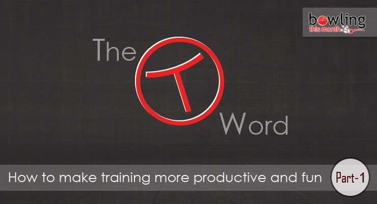 The T Word - Part 1