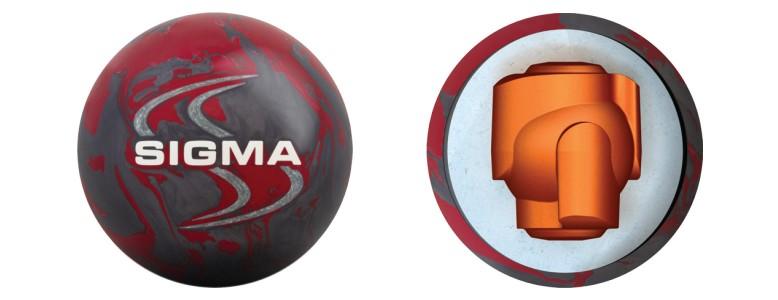 Motiv Sigma Hybrid