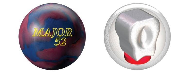 Storm Major 52