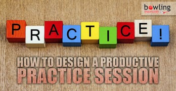 How to Design a Productive Practice Session