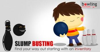 Slump Busting