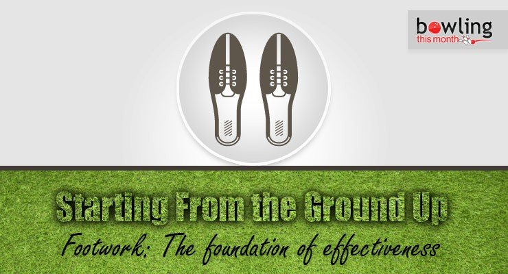 Starting From the Ground Up - Part 1