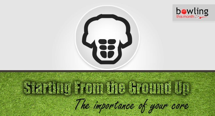 Starting From the Ground Up - Part 2