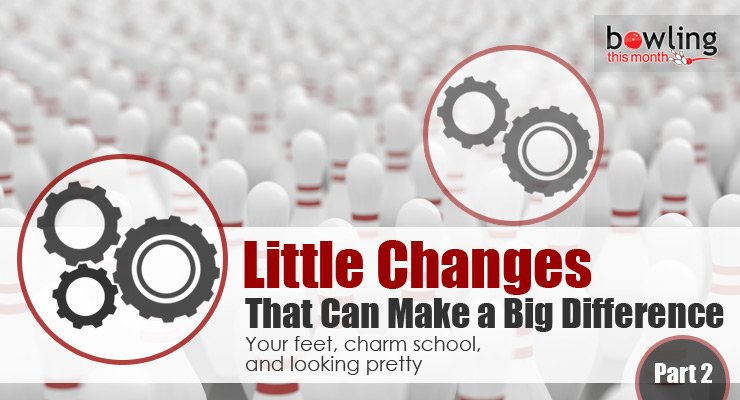 Little-Changes-That-Can-Make-a-Big-Difference-Part-2