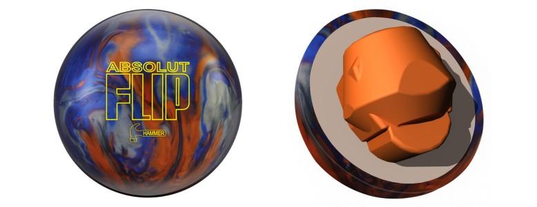 Hammer Bowling Wallpaper Flip Hammer Bowling Ball