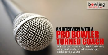 An Interview with a Pro Bowler Turned Coach
