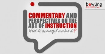 Commentary and Perspectives on the Art of Instruction