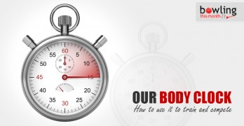 Our Body Clock