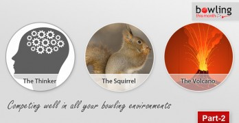 The Thinker, the Squirrel, and the Volcano - Part 2
