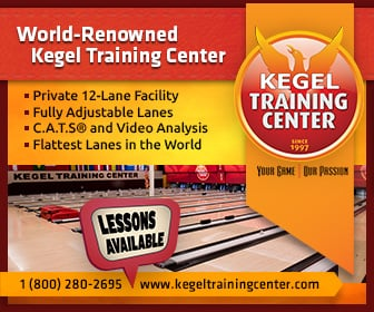 Kegel Training Center