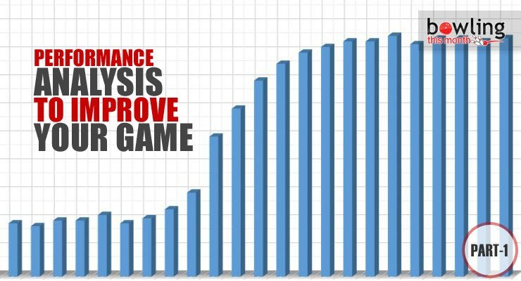 Performance Analysis to Improve Your Game - Part 1