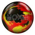 900 Global Moxie