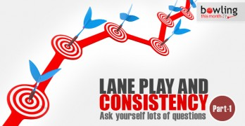 Lane Play and Consistency - Part 1