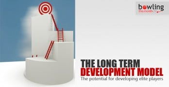 The Long Term Development Model