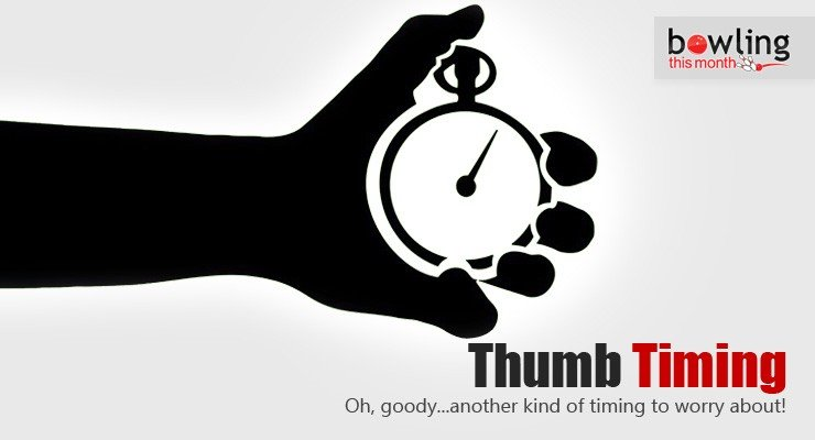 Thumb Timing