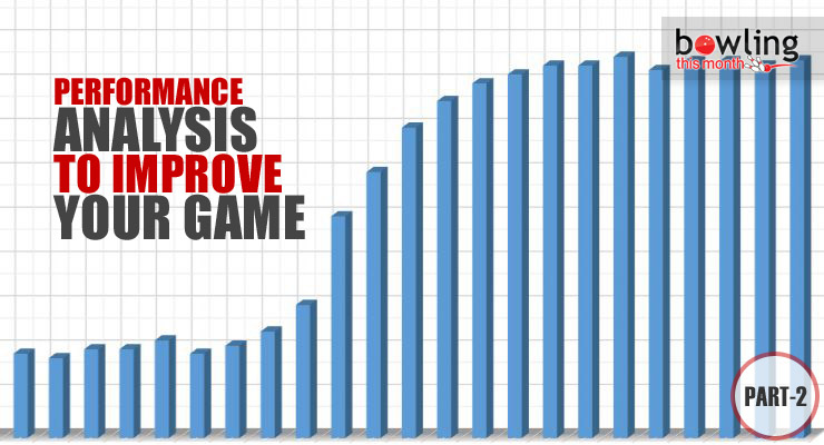 Performance Analysis to Improve Your Game - Part 2