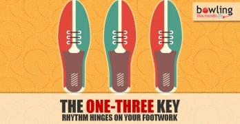 The One-Three Key