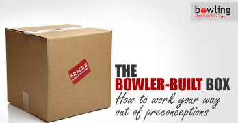 The Bowler-Built Box