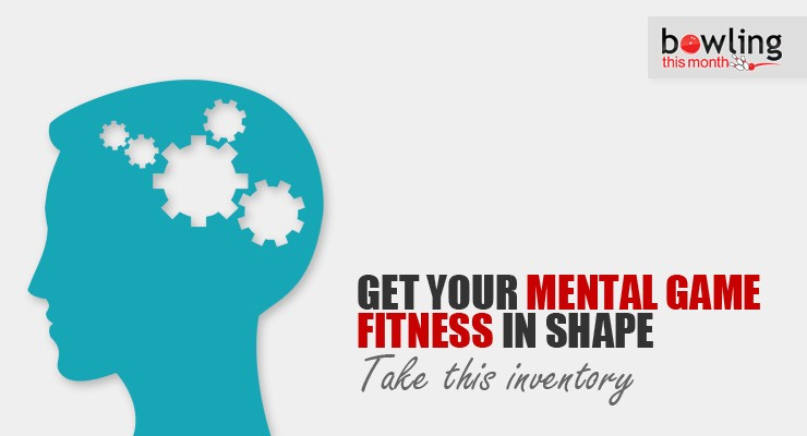 Get-Your-Mental-Game-Fitness-in-Shape