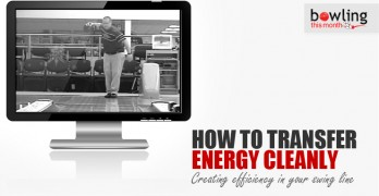How to Transfer Energy Cleanly