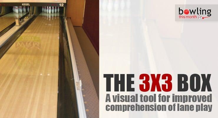 The 3x3 Box