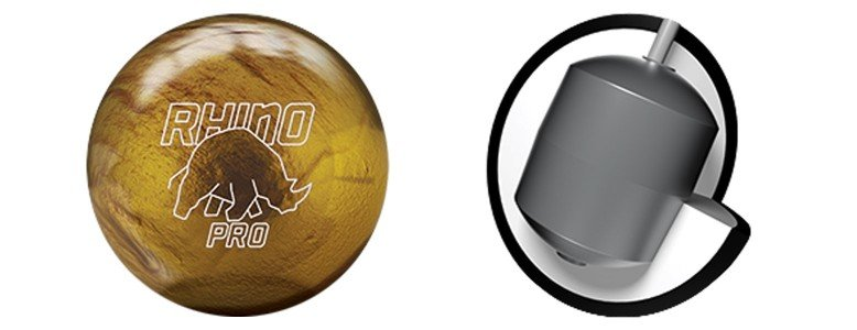 brunswick-vintage-gold-rhino-pro