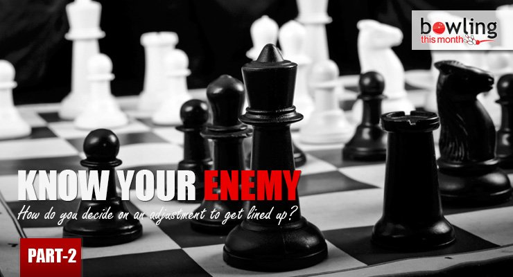 Know-Your-Enemy-Part-2