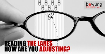 Reading-the-Lanes-How-Are-You-Adjusting