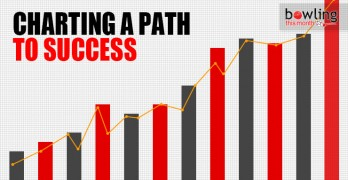 Charting a Path to Success