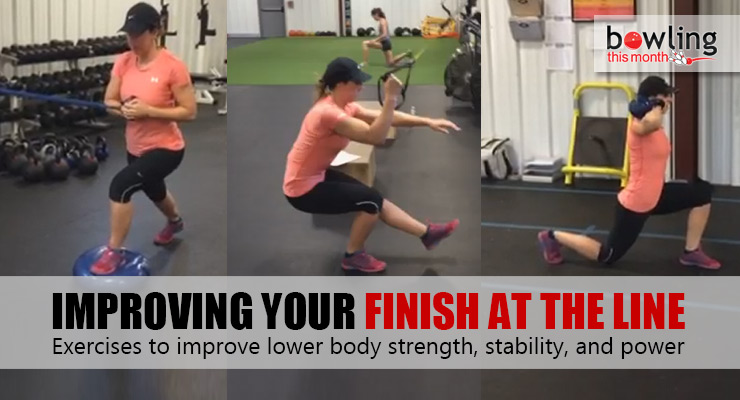 Improving-Your-Finish-at-the-Line