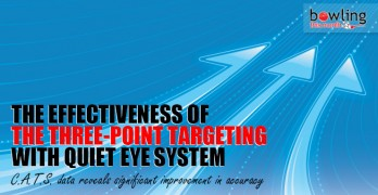 The-Effectiveness-of-the-Three-Point-Targeting-With-Quiet-Eye-System
