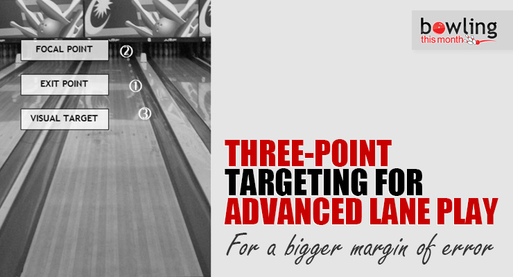 Three-Point-Targeting-For-Advanced-Lane-Play