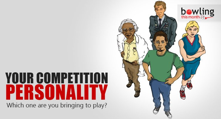 Your-Competition-Personality