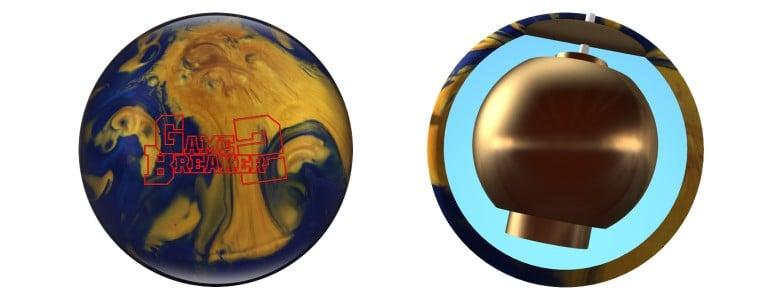 ebonite-game-breaker-2-gold