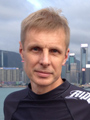 Alexander Gurkov