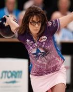 Carolyn Dorin-Ballard