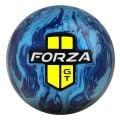 Motiv Forza GT