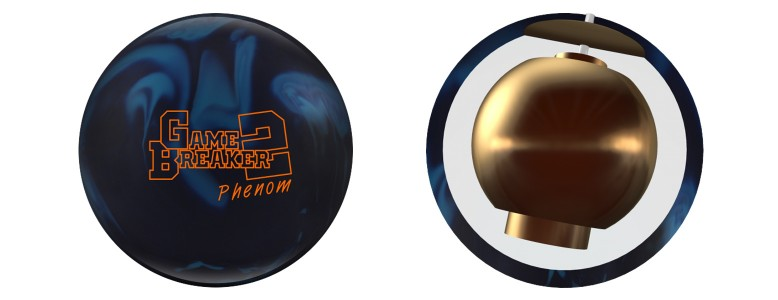 ebonite-game-breaker-2-phenom
