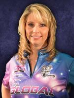 Lynda Barnes