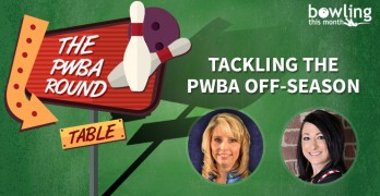 The PWBA Round Table: Tackling the PWBA Off-Season