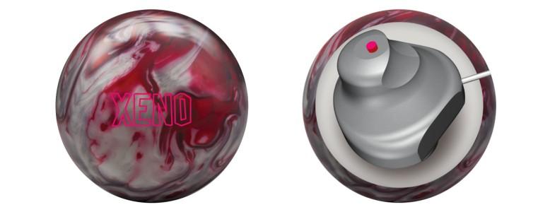 Radical Xeno Pearl