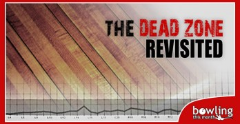 The Dead Zone Revisited