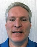 Andy Schnebelt