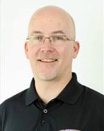 Bryan O'Keefe