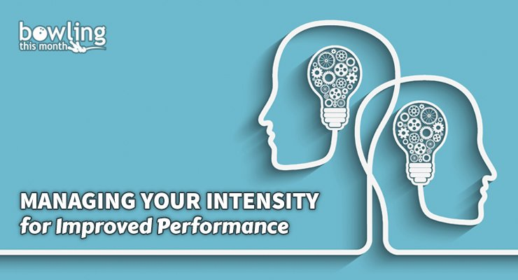 Managing Your Intensity for Improved Performance