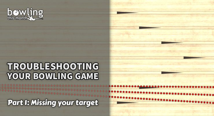 Troubleshooting Your Bowling Game - Part 1